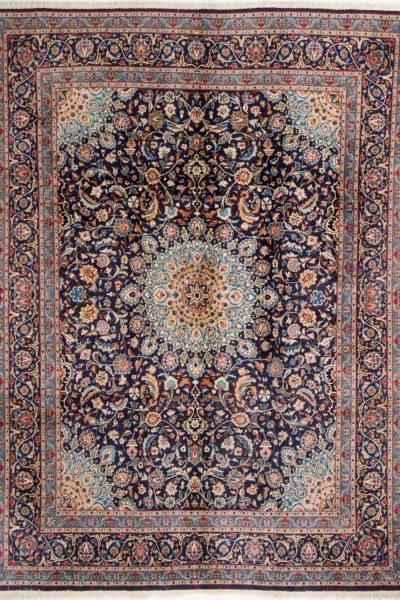 Perzisch tapijt Sarouk 240x340 7206 B339
