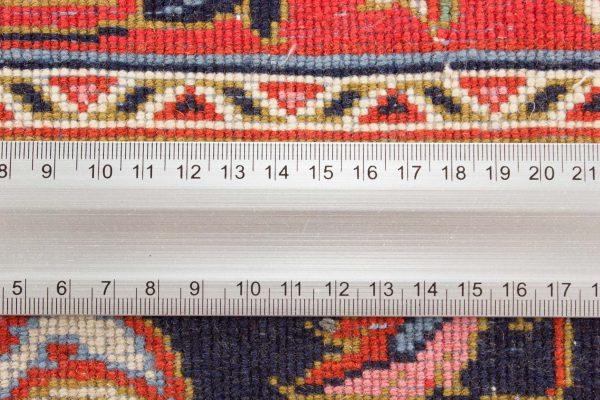 Perzische Sarough Loperb 72x285 cm 8476 B352