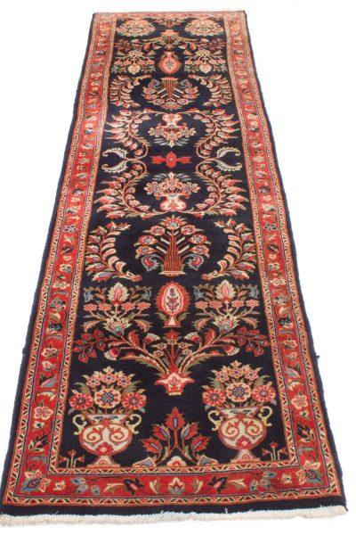 Perzische Sarough Loperb 72x285 cm 8476 B355