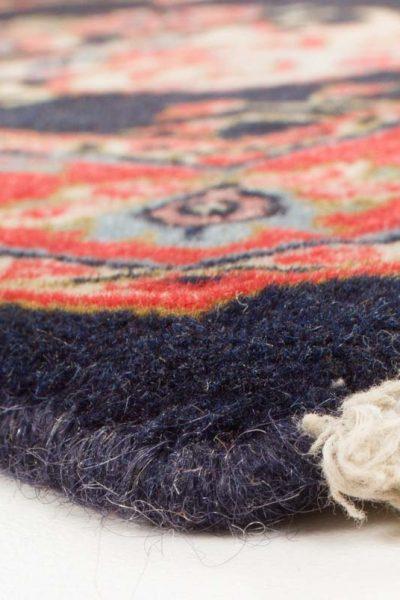 Perzische Sarough Loperb 72x285 cm 8476 B357