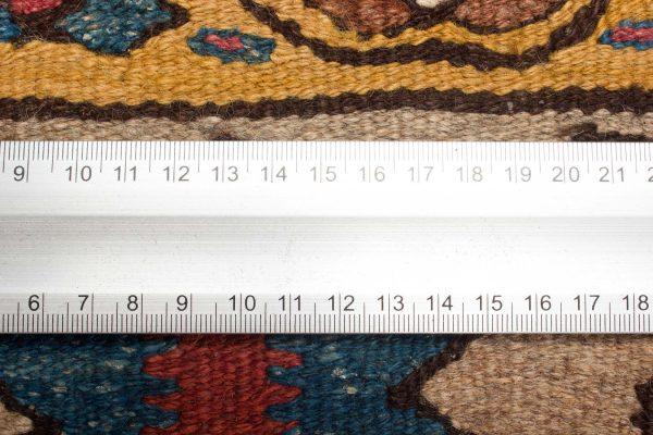 Perzische Senneh Kelim 170x445 cm 1