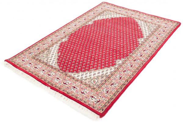 Sarough Mir India 120x182 cm 10351 A143