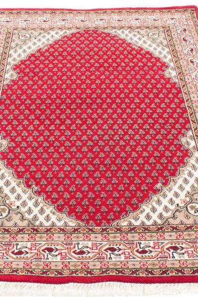 Sarough Mir India 120x182 cm 10351 A144