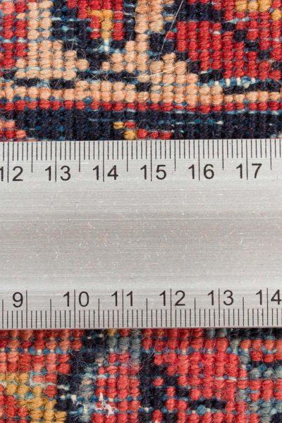 Semi antiek Sarough Amerikaans 165x245 cm9