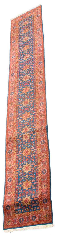 Shirwan loper Turkije 68x590 cm 8469 B351