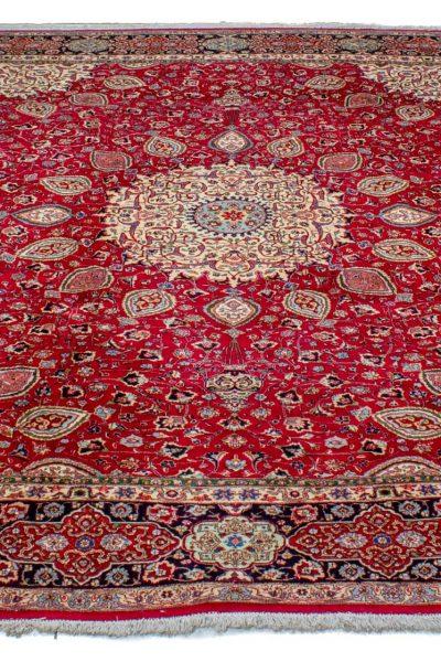 Tabriz 300x400 cm 10273 B433