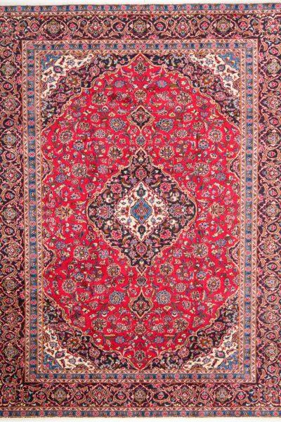 Tabriz Perzië 290x382 cm 10063 B2518