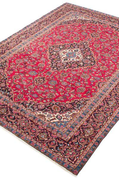 Tabriz Perzië 290x382 cm 10063 B254