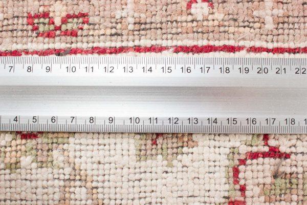 Ziegler 126x187 cm 10320 A141