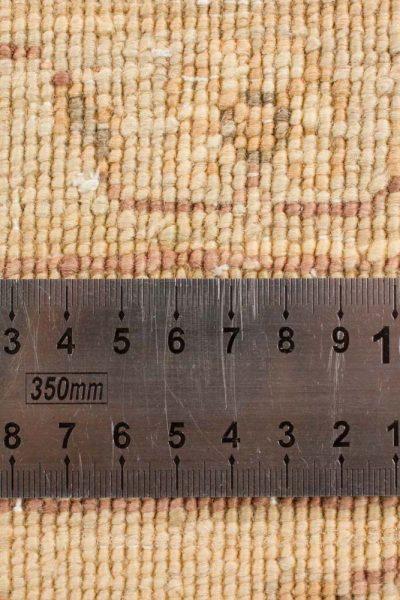 Ziegler 270x380 cm 10279 B268