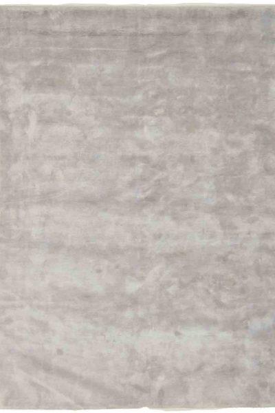 10340 grijs 11 1