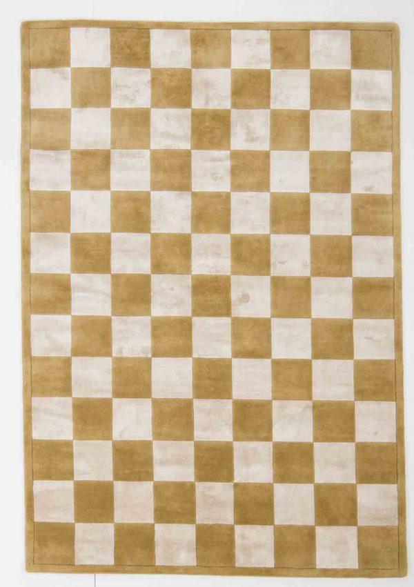 10344 chess 13