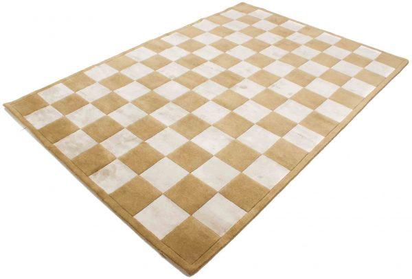 10344 chess 4
