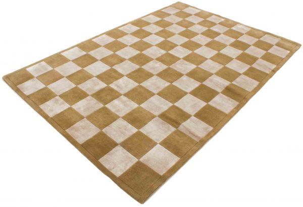 10344 chess 5