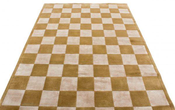 10344 chess 6