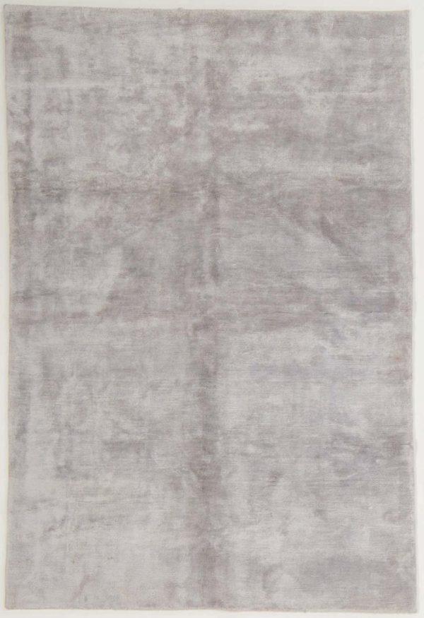 10354 grijs 14