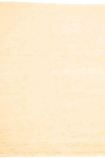 10399 beige 11