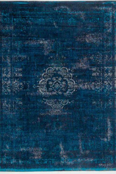 10406 blauw 11